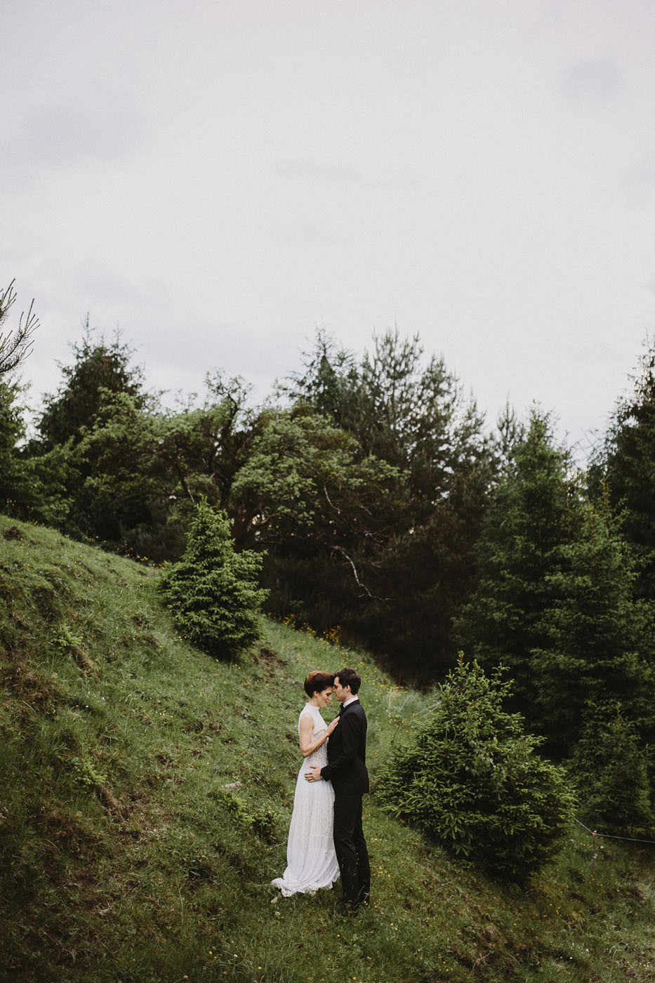 wedding-photographer-austria-37