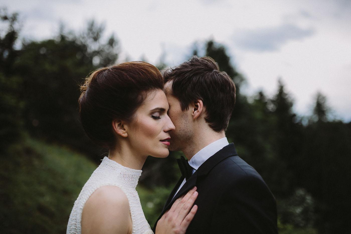 wedding-photographer-austria-38