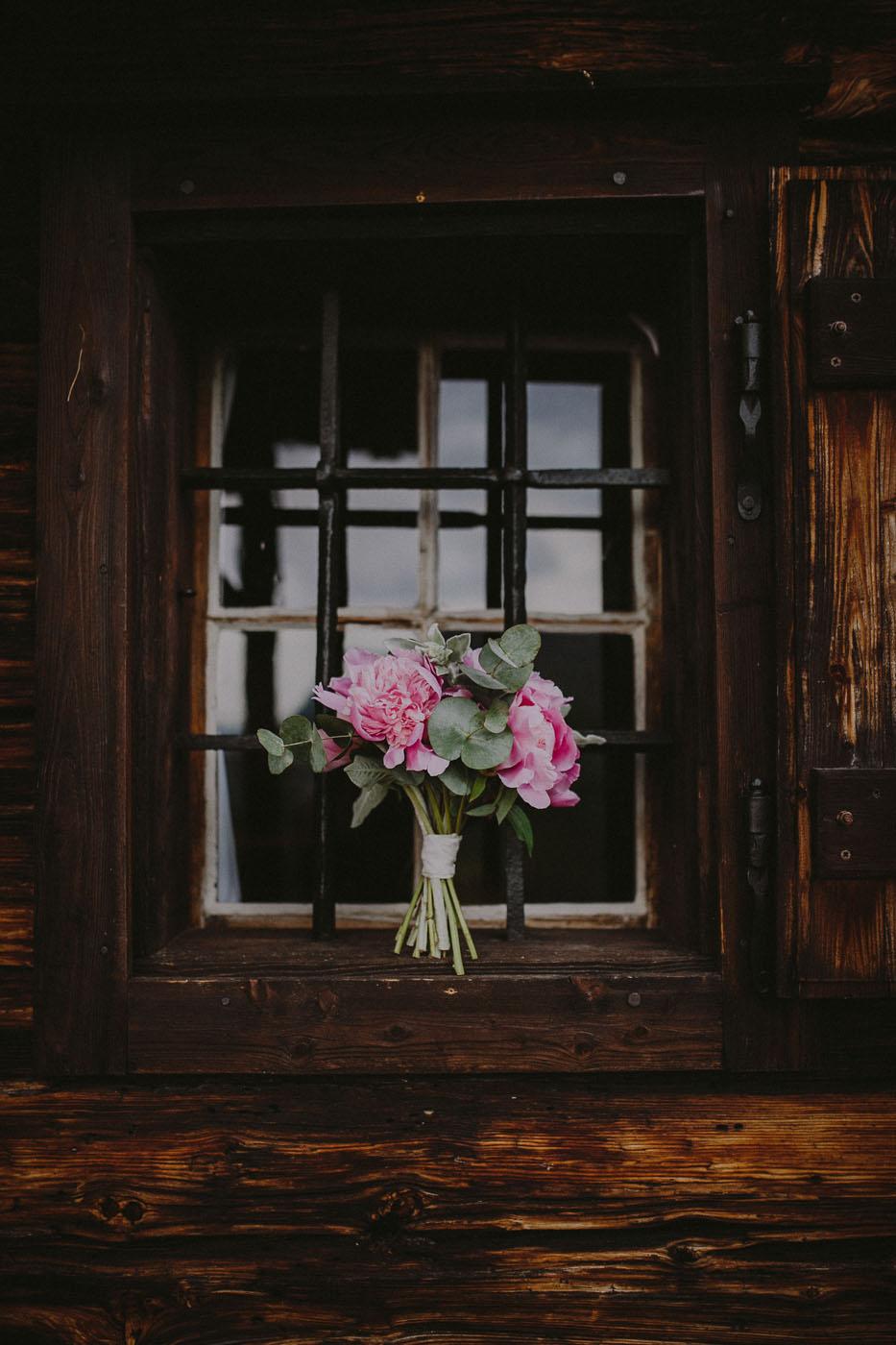wedding-photographer-austria-47