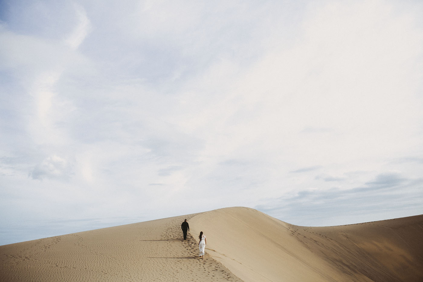 wedding-photographer-grancanaria-1