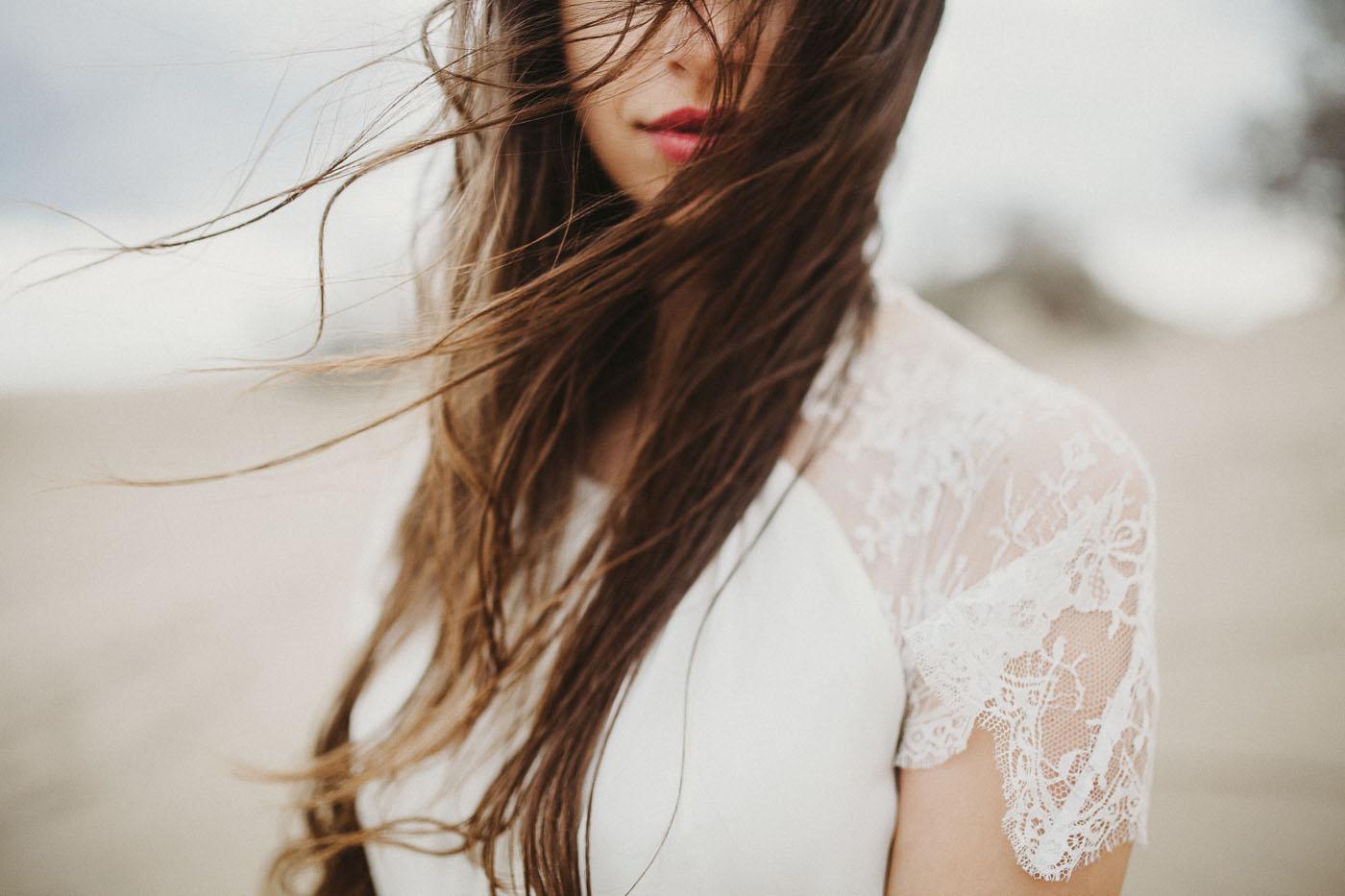 wedding-photographer-grancanaria-12