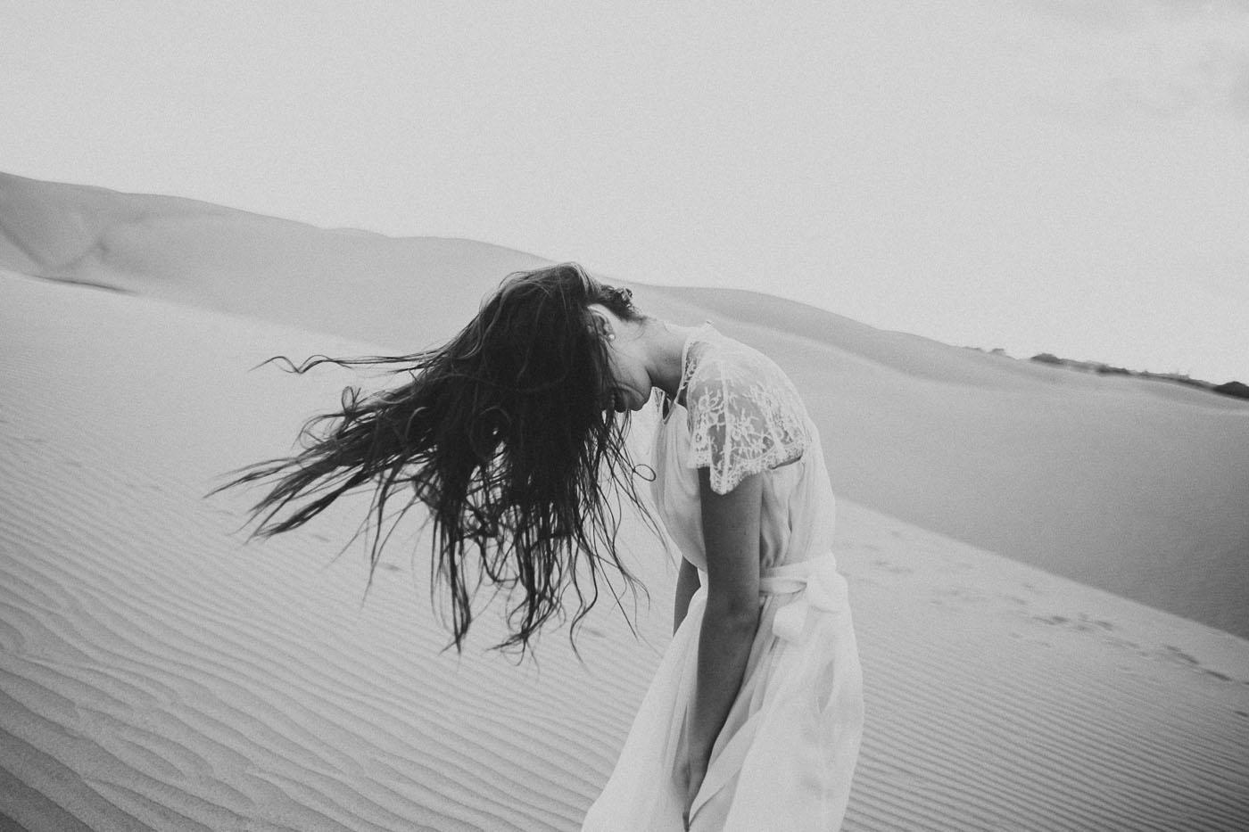 wedding-photographer-grancanaria-4