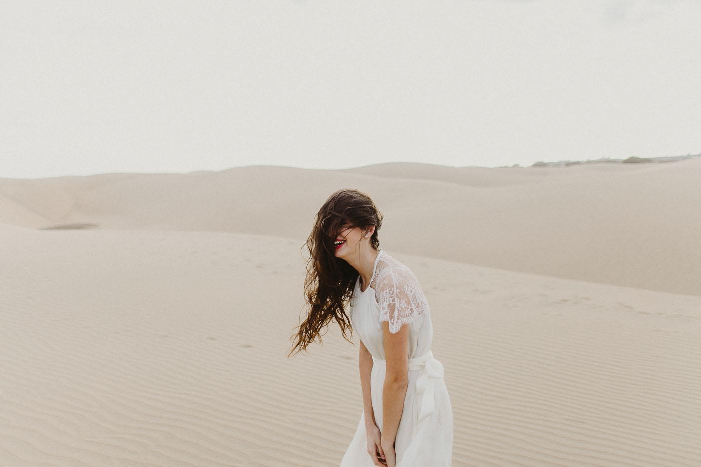 wedding-photographer-grancanaria-5