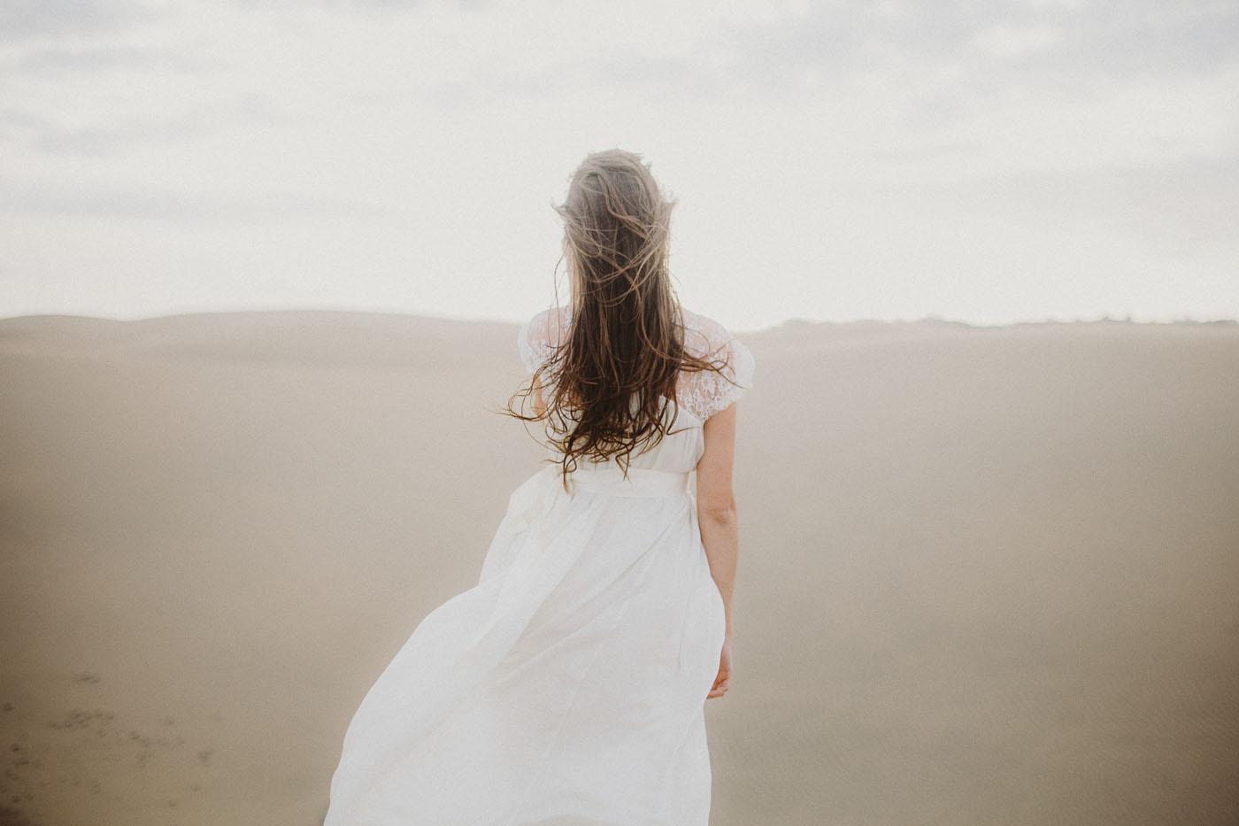 wedding-photographer-grancanaria-7