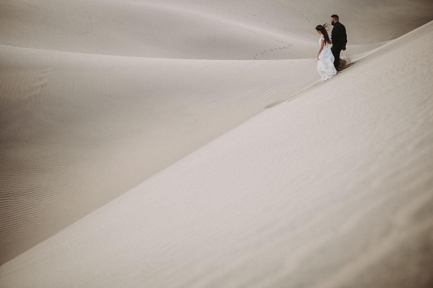 wedding-photographer-grancanaria-9