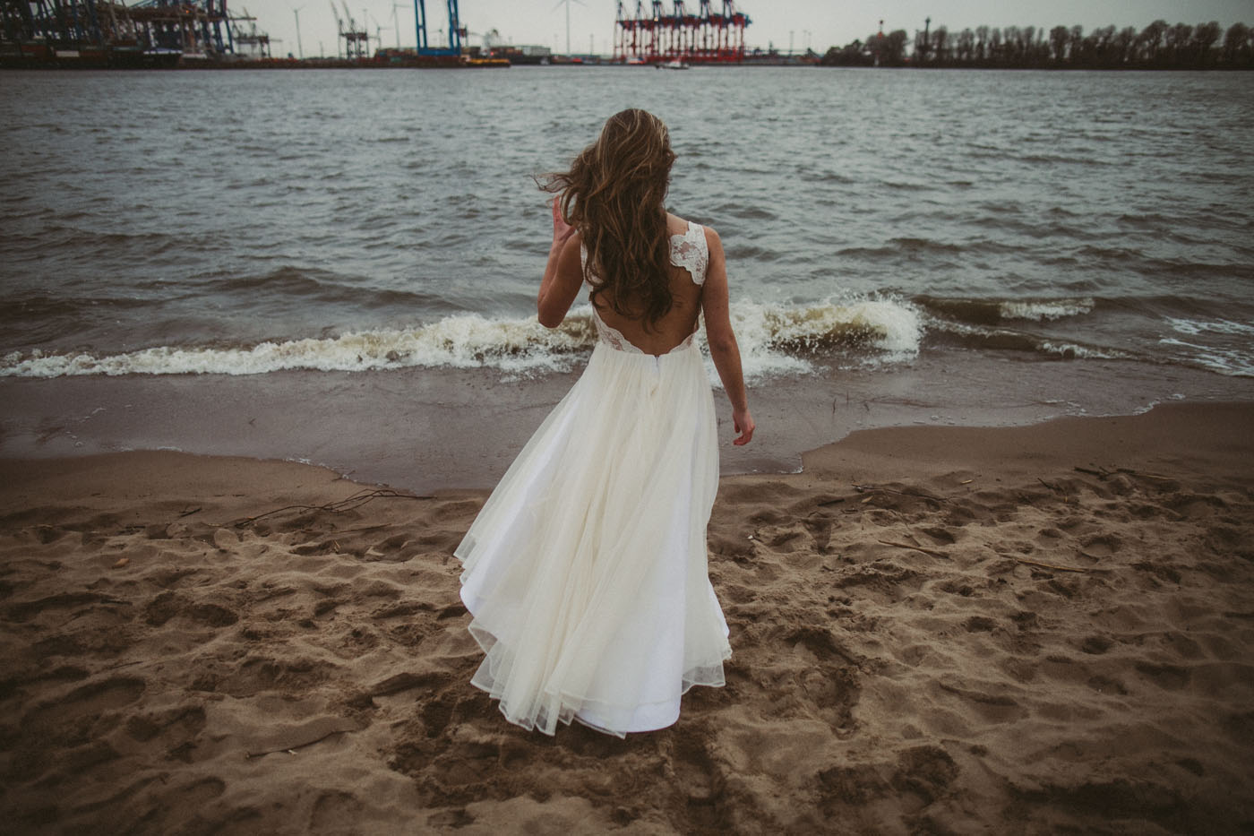 wedding-photographer-hamburg-14