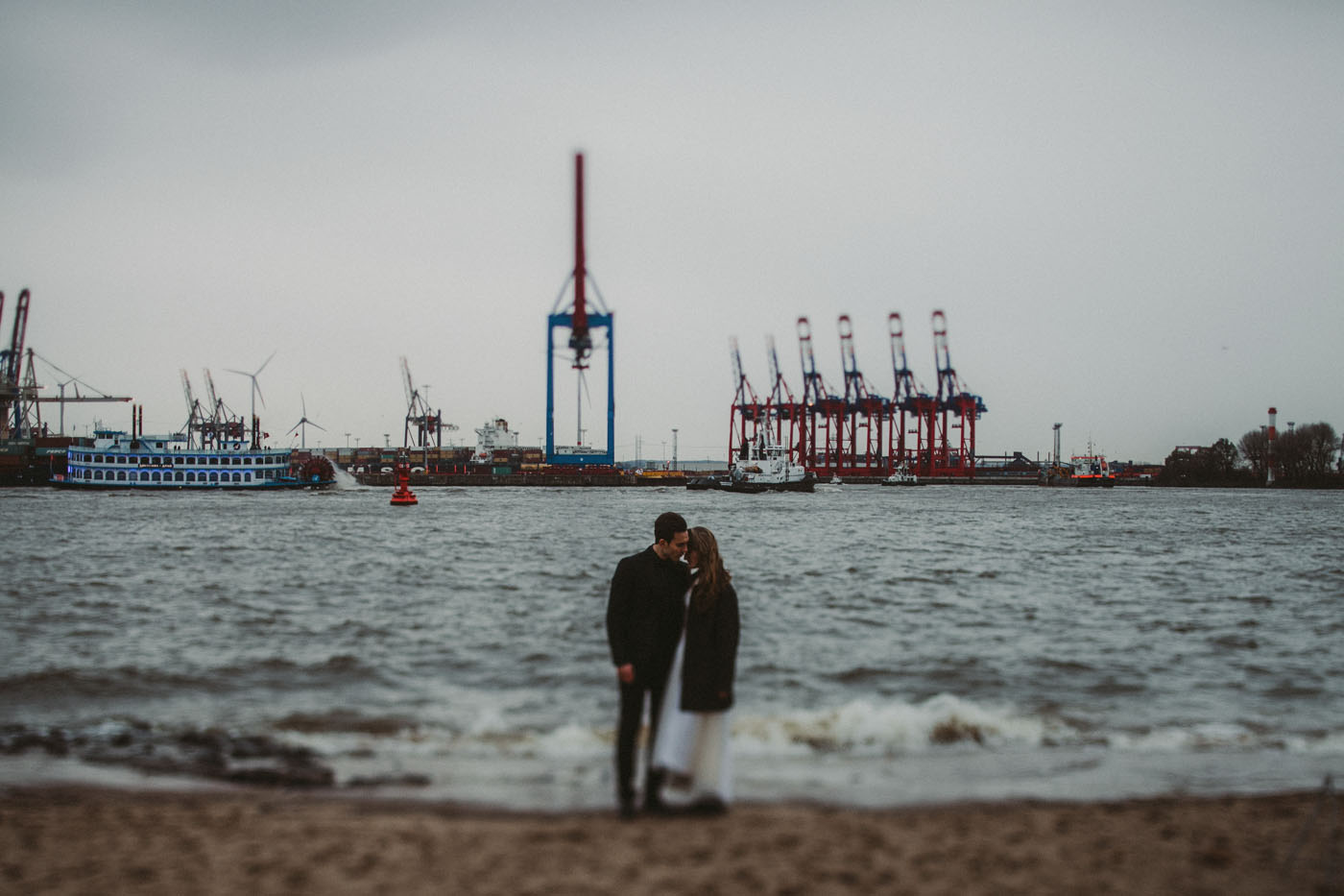 wedding-photographer-hamburg-8