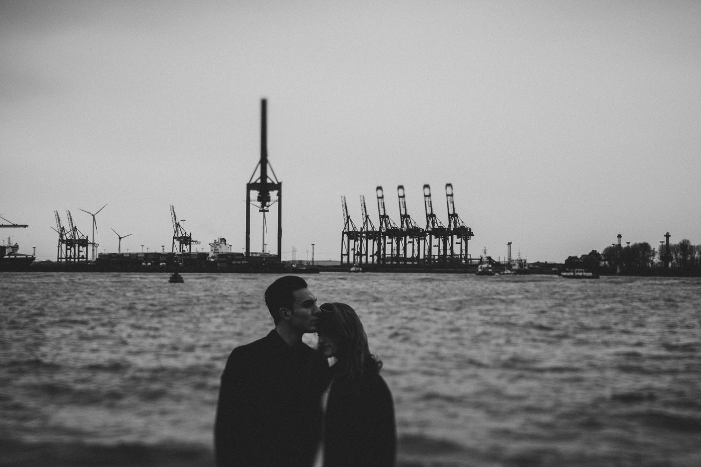 wedding-photographer-hamburg-9