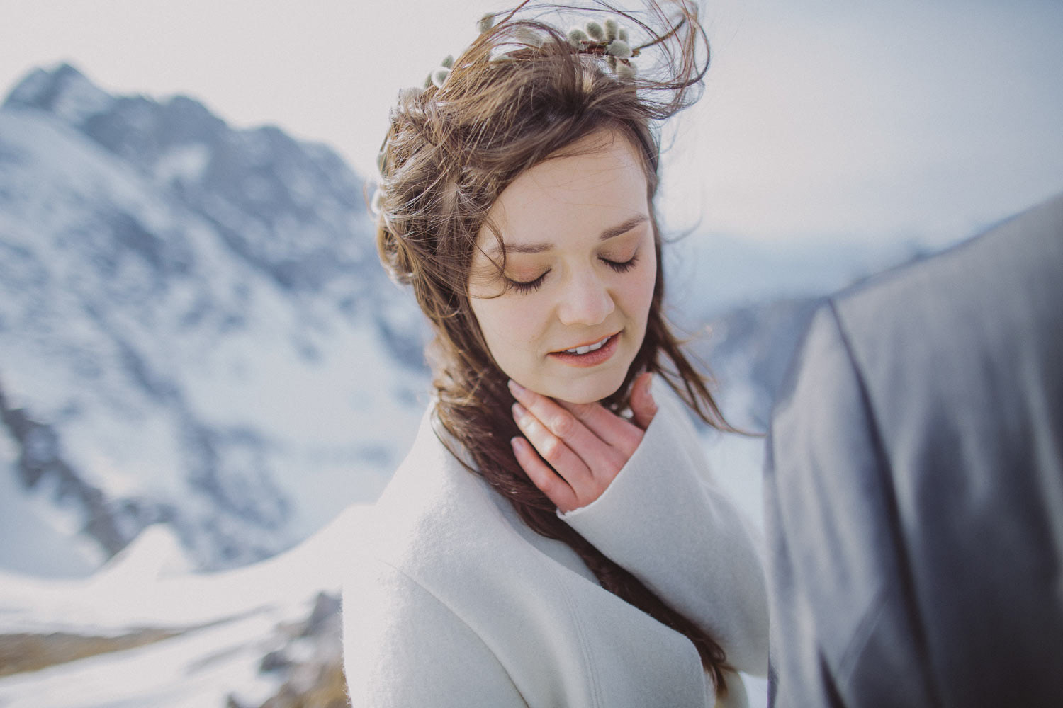 wedding-photographer-kitzbuehel-tyrol-12