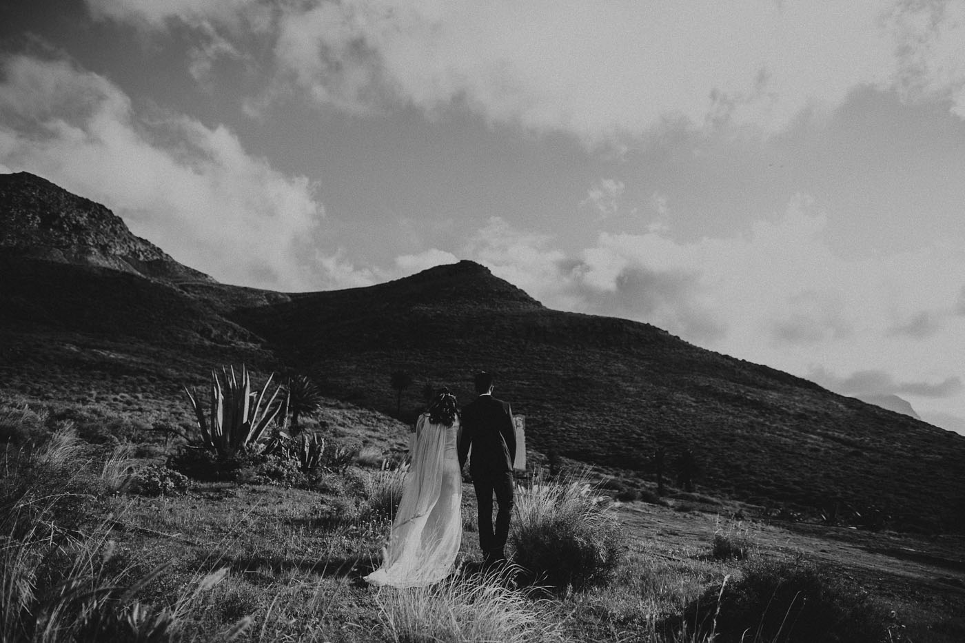 wedding-photographer-maspalomas-1