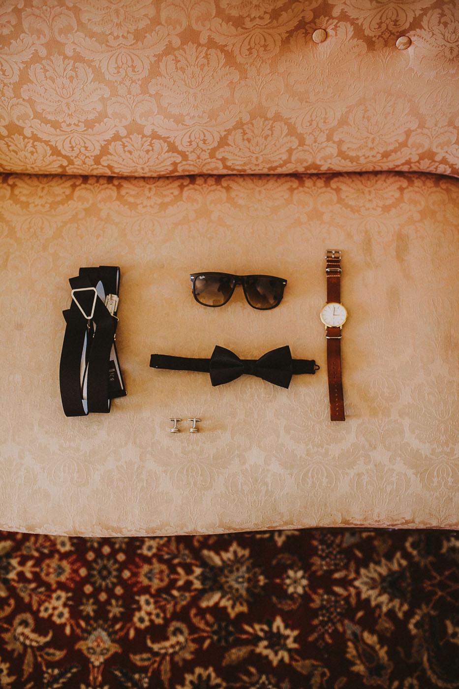 wedding-photographer-salzburg-leopoldskron-15