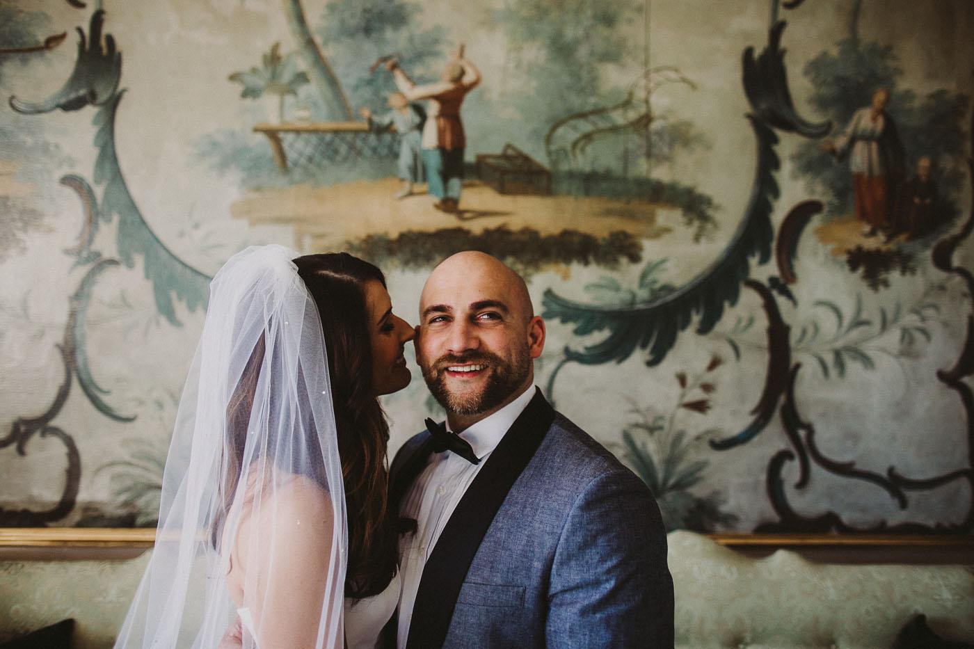 wedding-photographer-salzburg-leopoldskron-20