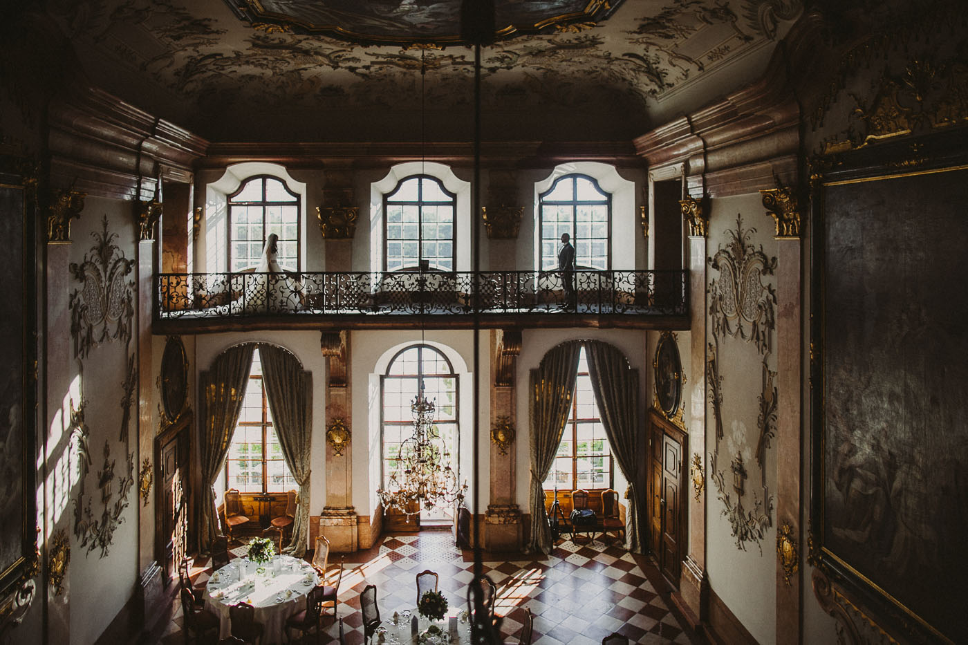 wedding-photographer-salzburg-leopoldskron-21