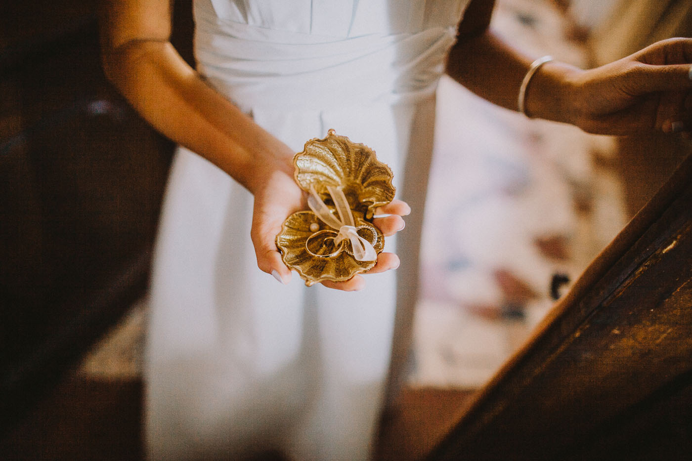 wedding-photographer-salzburg-leopoldskron-22