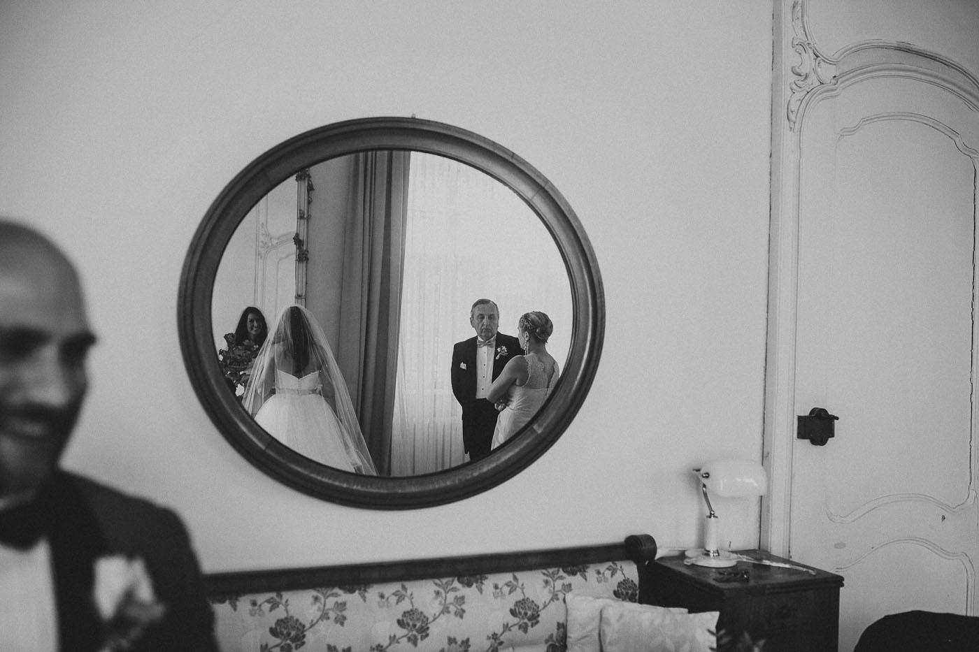 wedding-photographer-salzburg-leopoldskron-23