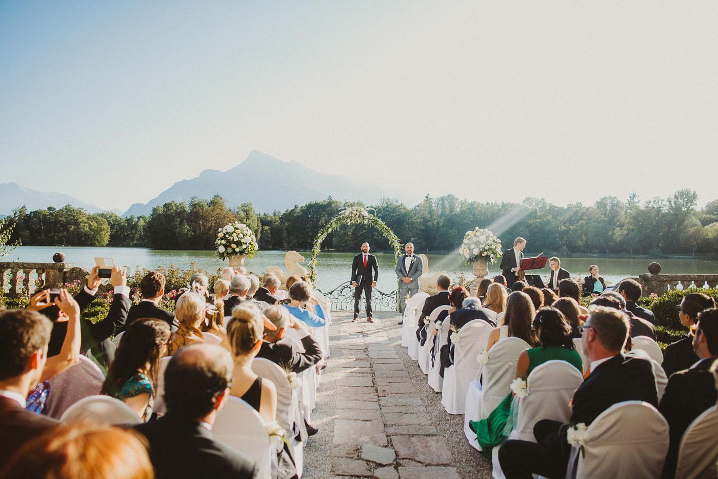 wedding-photographer-salzburg-leopoldskron-24
