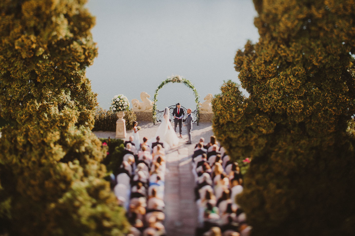 wedding-photographer-salzburg-leopoldskron-25