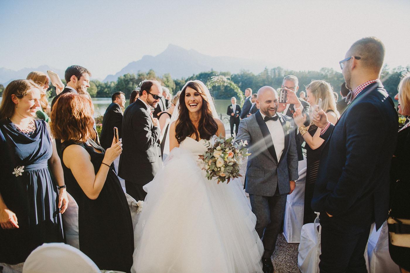 wedding-photographer-salzburg-leopoldskron-26
