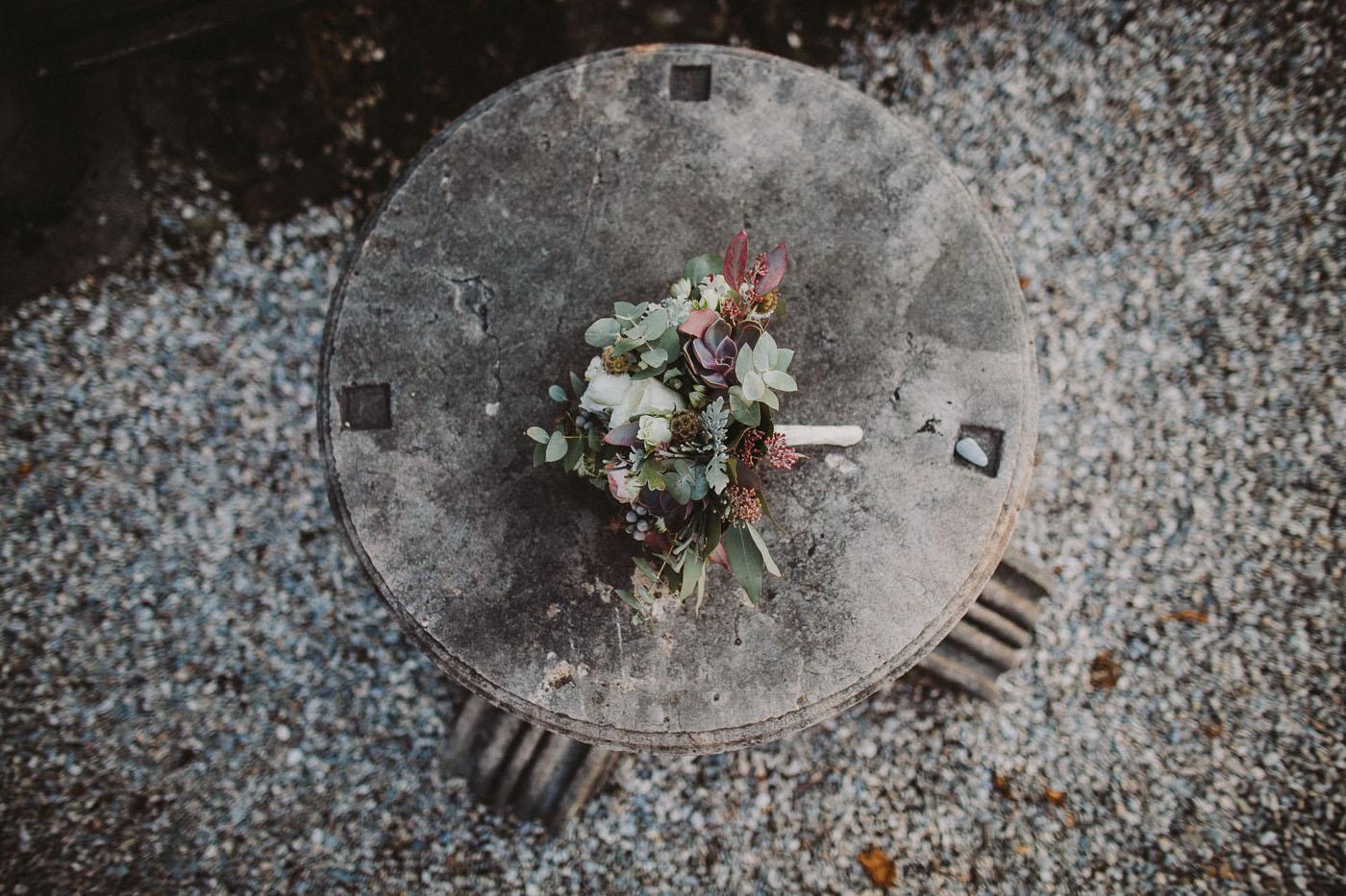wedding-photographer-salzburg-leopoldskron-28