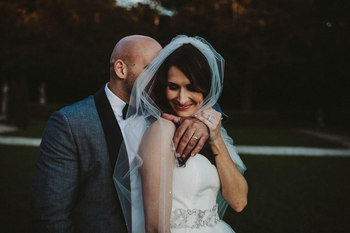 wedding-photographer-salzburg-leopoldskron-29