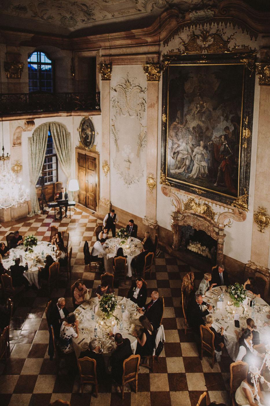 wedding-photographer-salzburg-leopoldskron-30