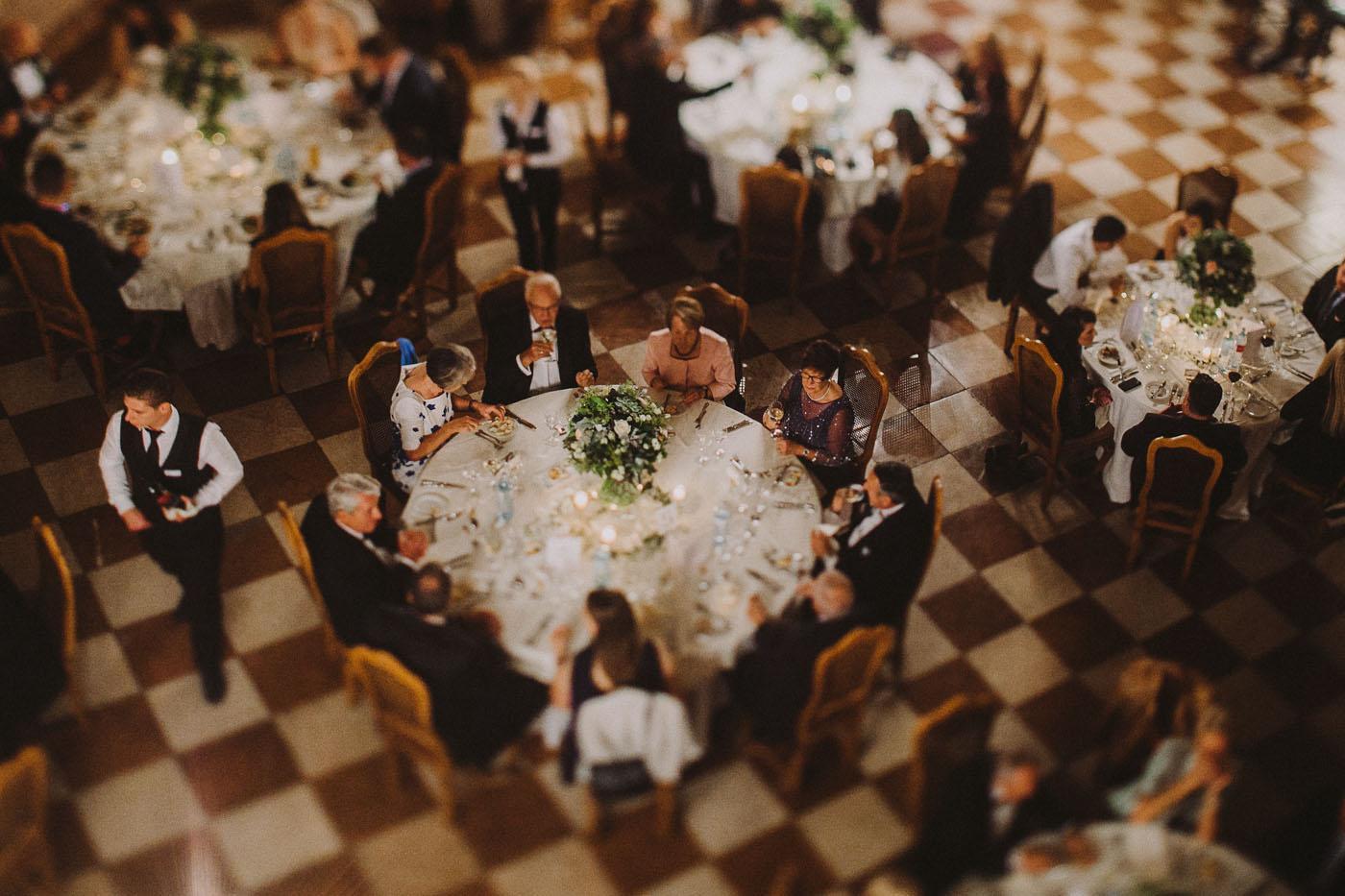 wedding-photographer-salzburg-leopoldskron-31