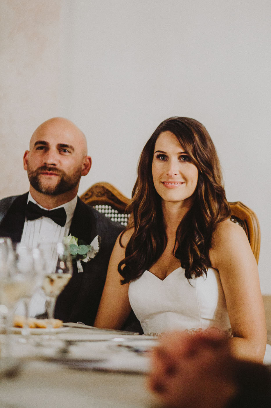 wedding-photographer-salzburg-leopoldskron-32