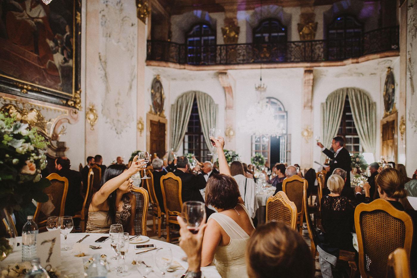 wedding-photographer-salzburg-leopoldskron-33