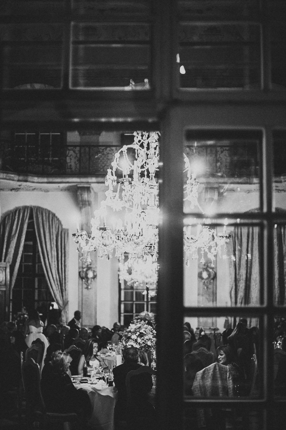 wedding-photographer-salzburg-leopoldskron-34