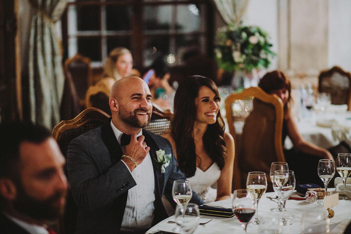 wedding-photographer-salzburg-leopoldskron-35