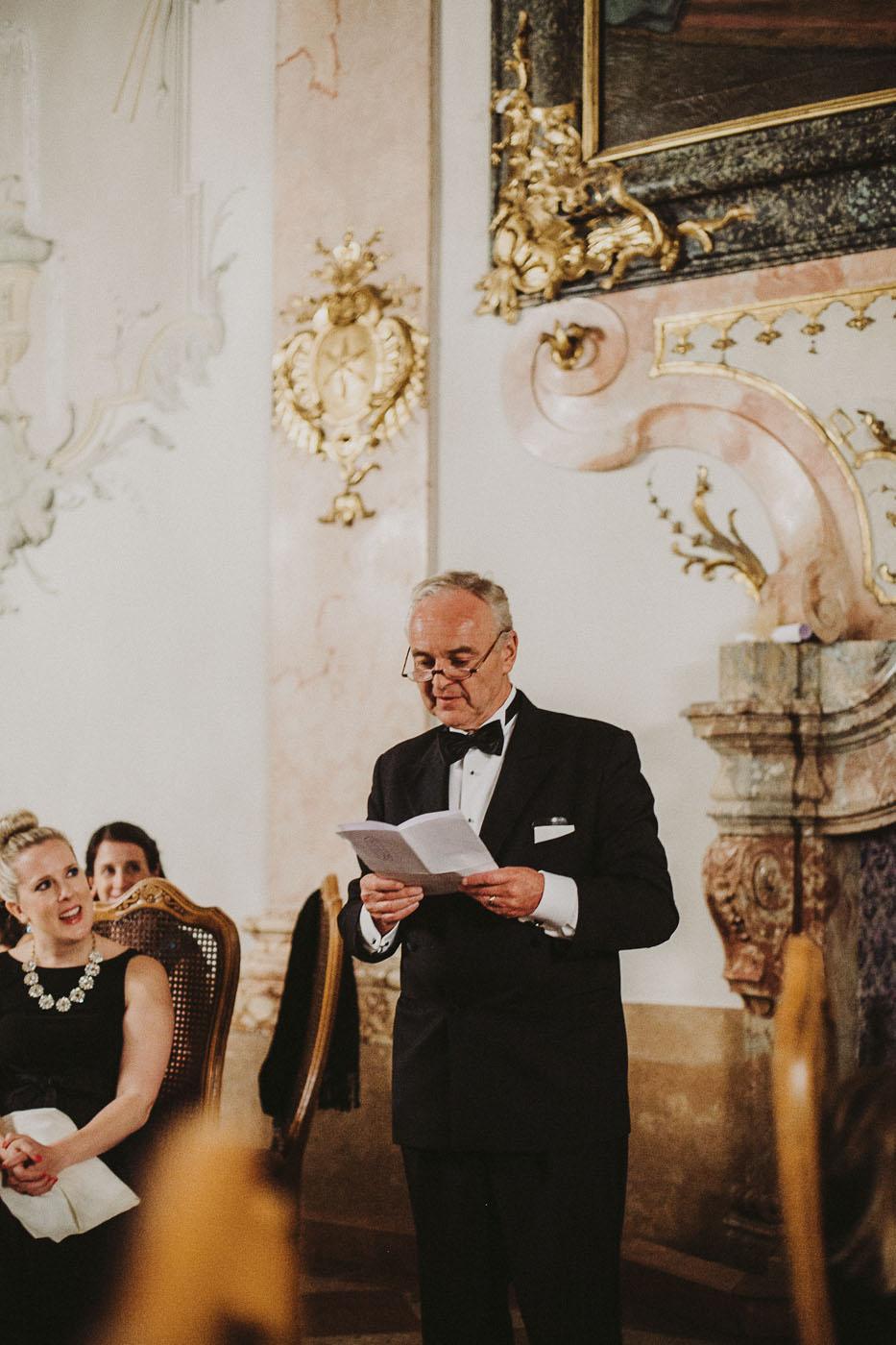 wedding-photographer-salzburg-leopoldskron-36