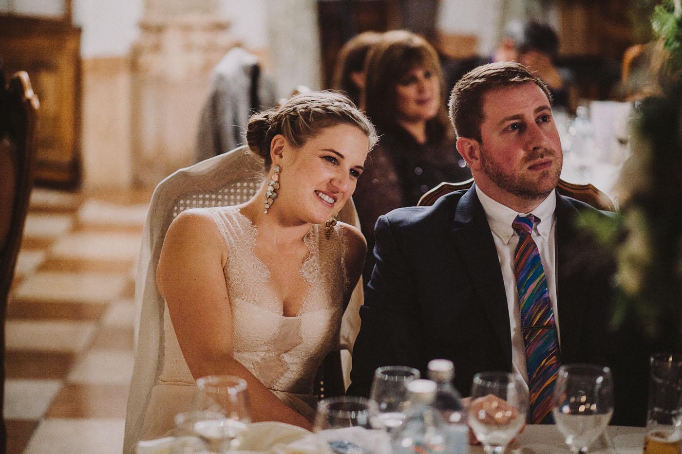 wedding-photographer-salzburg-leopoldskron-37