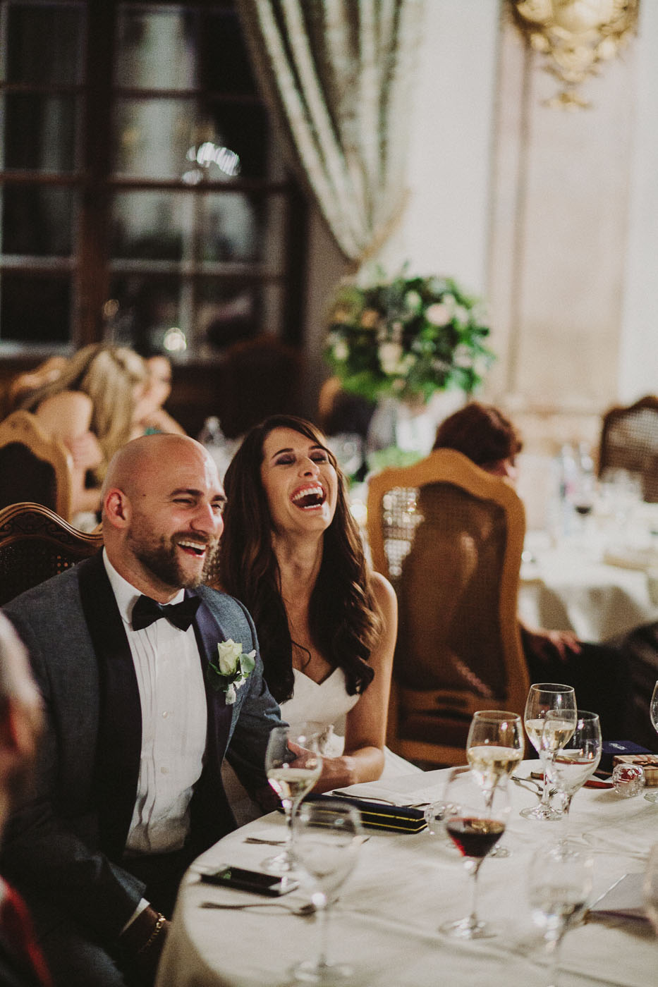 wedding-photographer-salzburg-leopoldskron-38