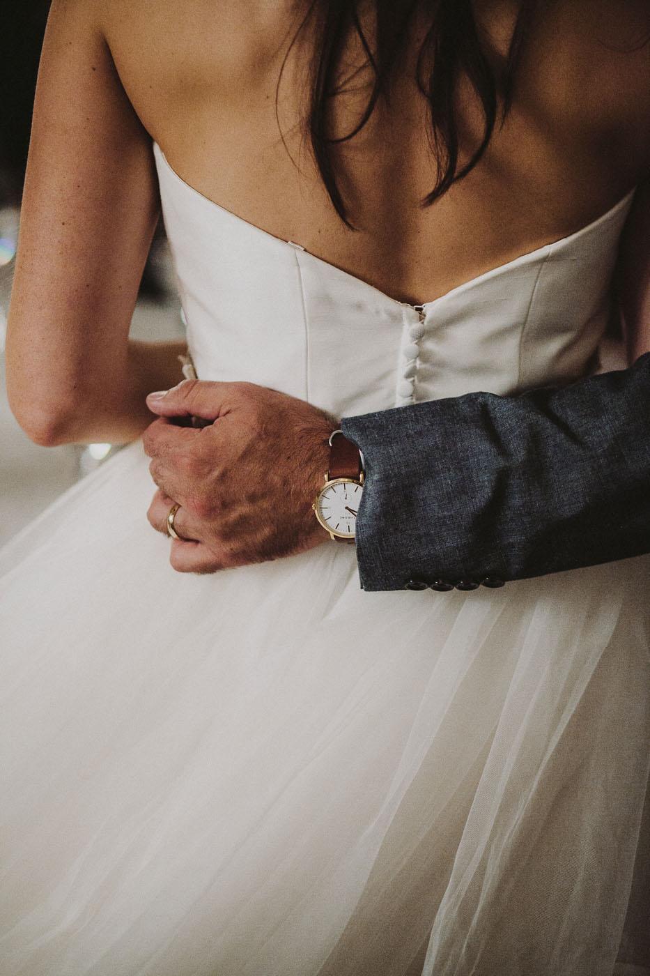 wedding-photographer-salzburg-leopoldskron-39