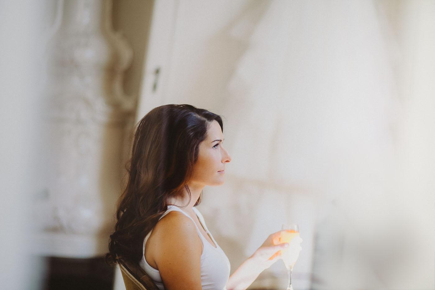 wedding-photographer-salzburg-leopoldskron-4