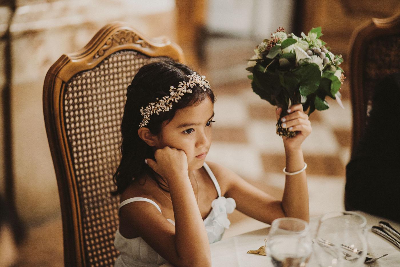 wedding-photographer-salzburg-leopoldskron-42