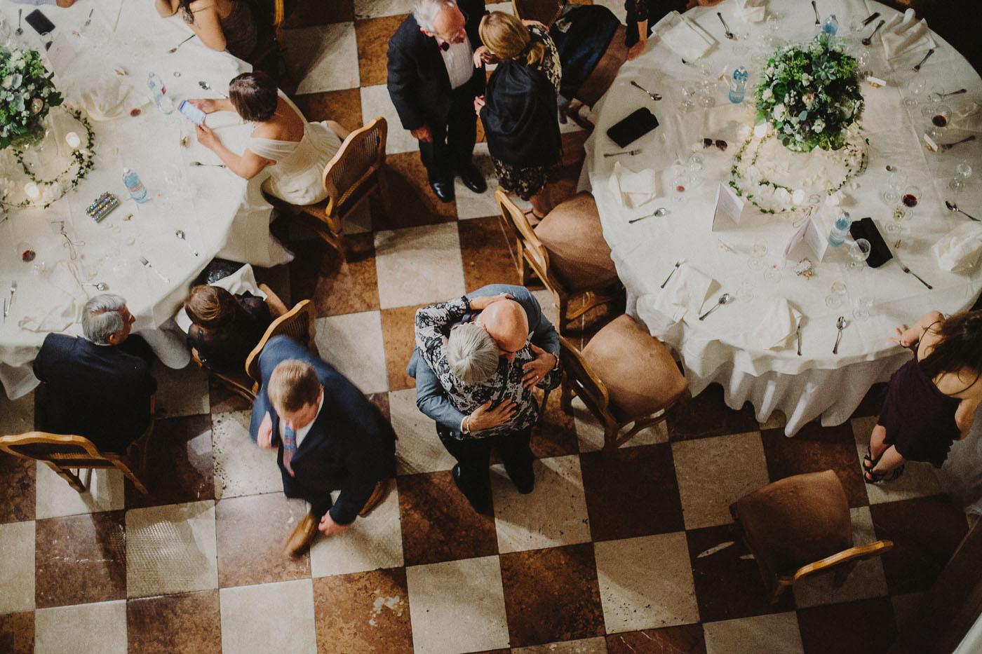 wedding-photographer-salzburg-leopoldskron-45