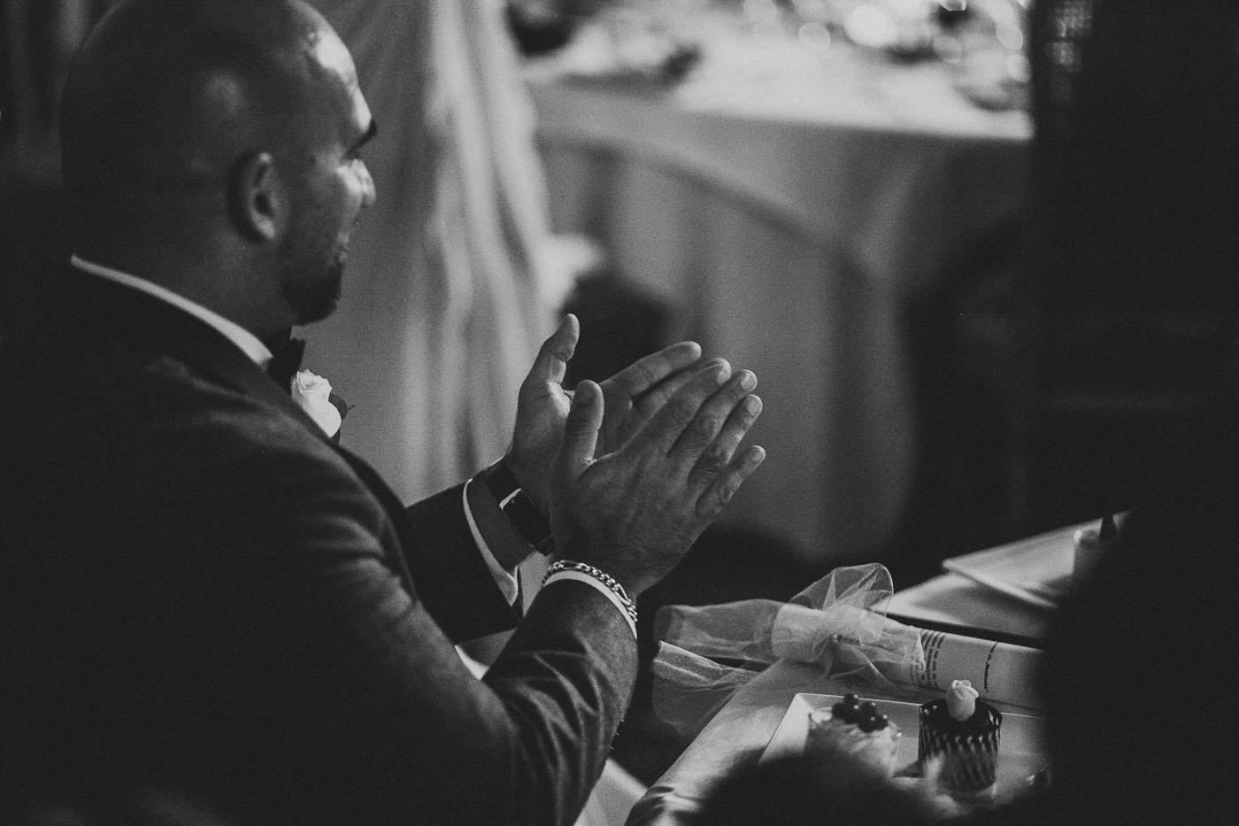 wedding-photographer-salzburg-leopoldskron-48