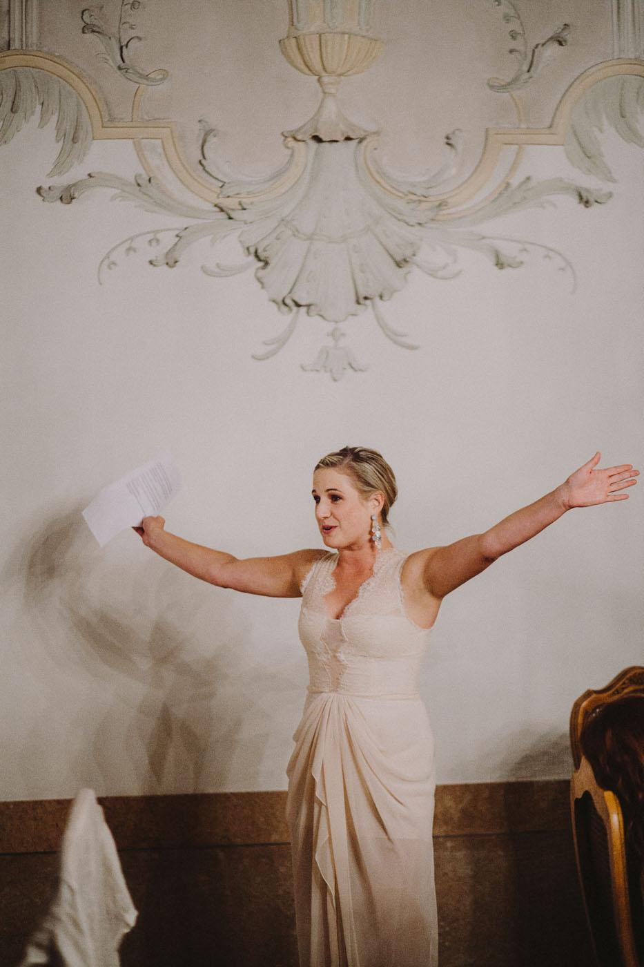 wedding-photographer-salzburg-leopoldskron-49