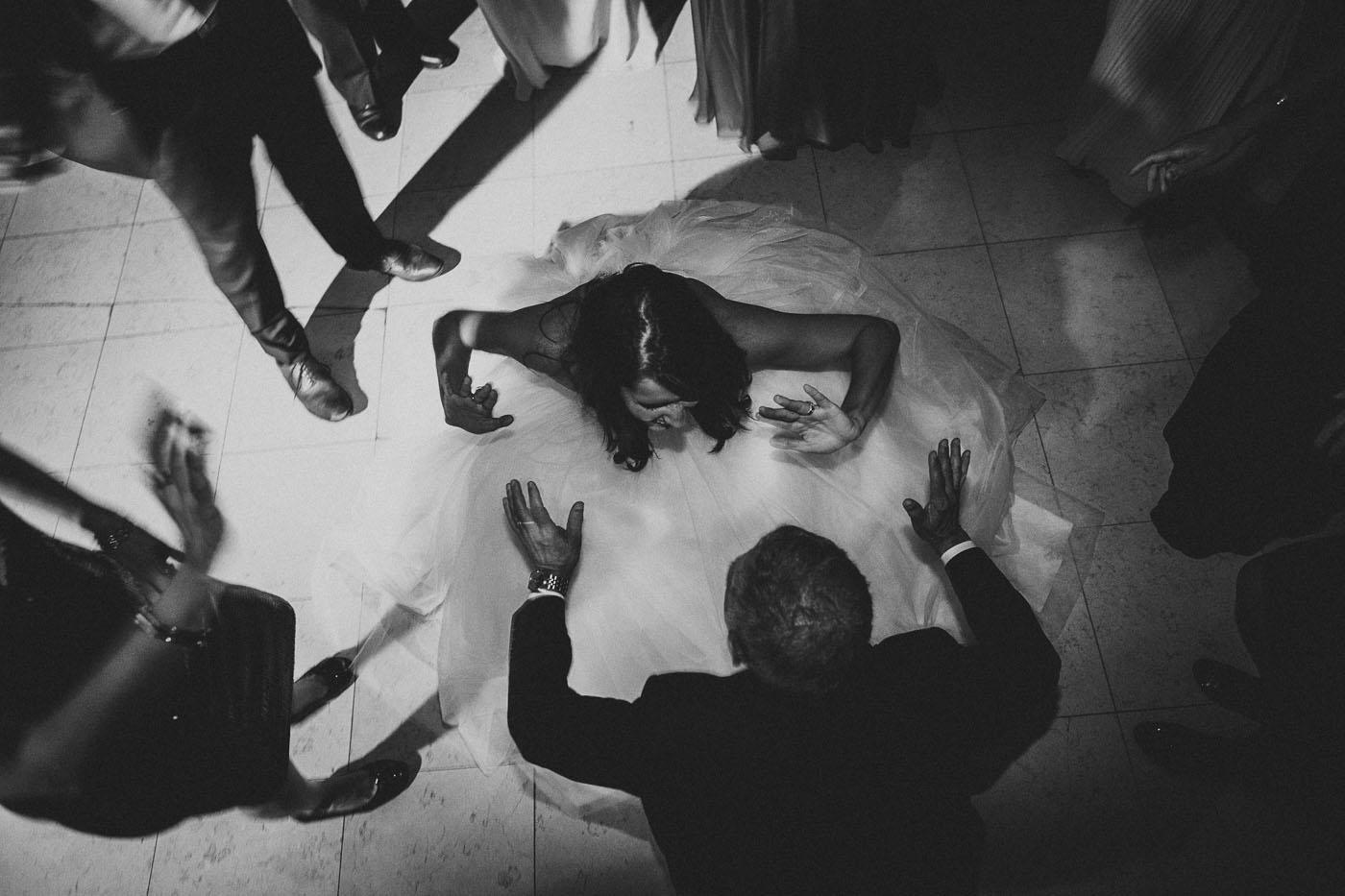 wedding-photographer-salzburg-leopoldskron-52