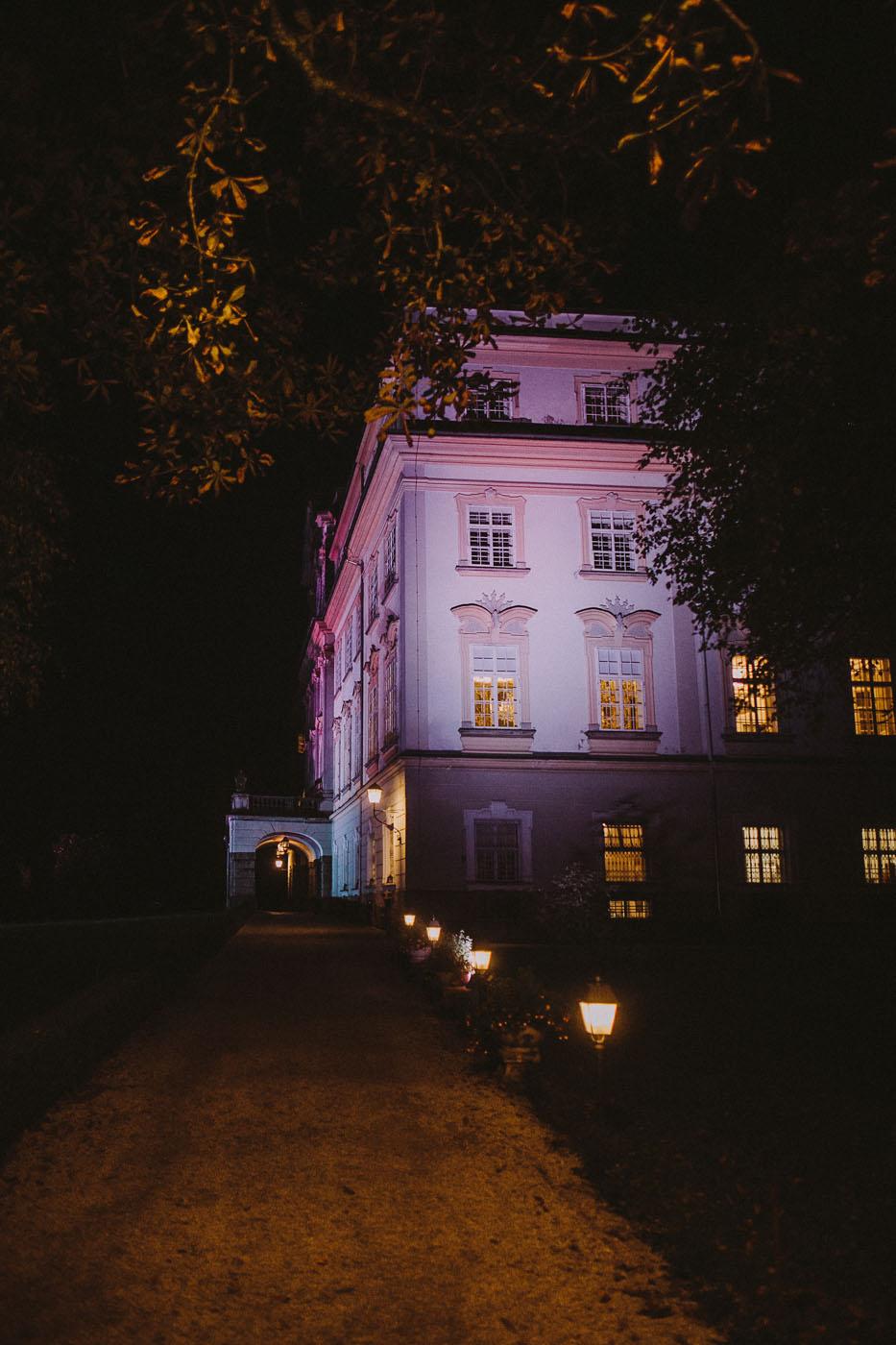 wedding-photographer-salzburg-leopoldskron-55