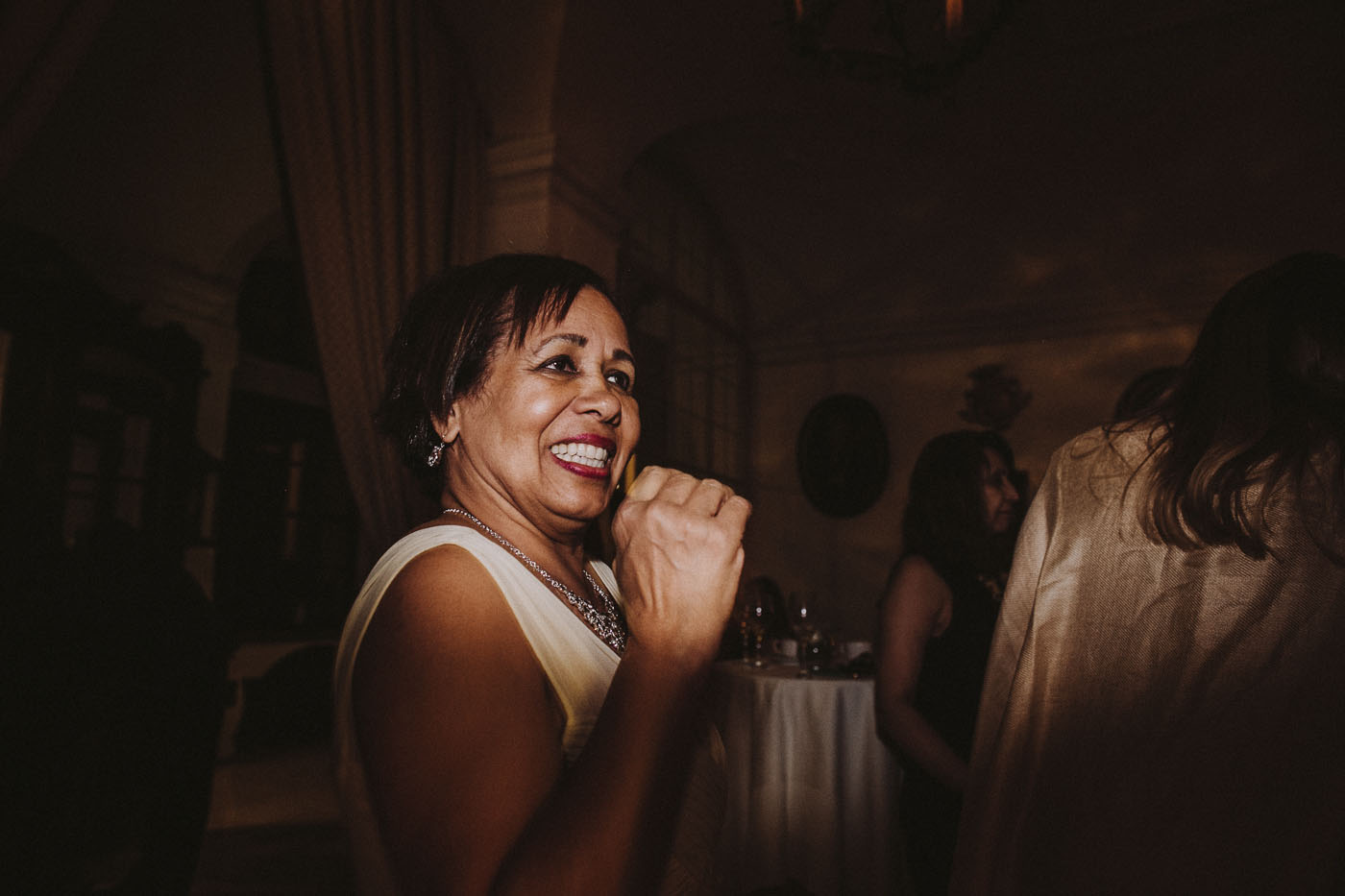 wedding-photographer-salzburg-leopoldskron-56