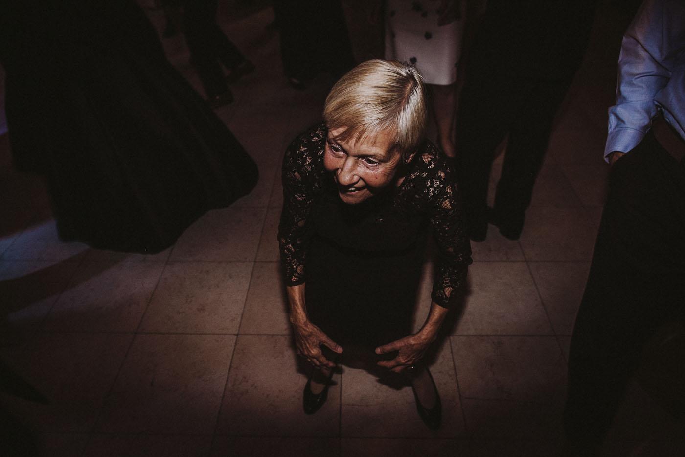 wedding-photographer-salzburg-leopoldskron-59