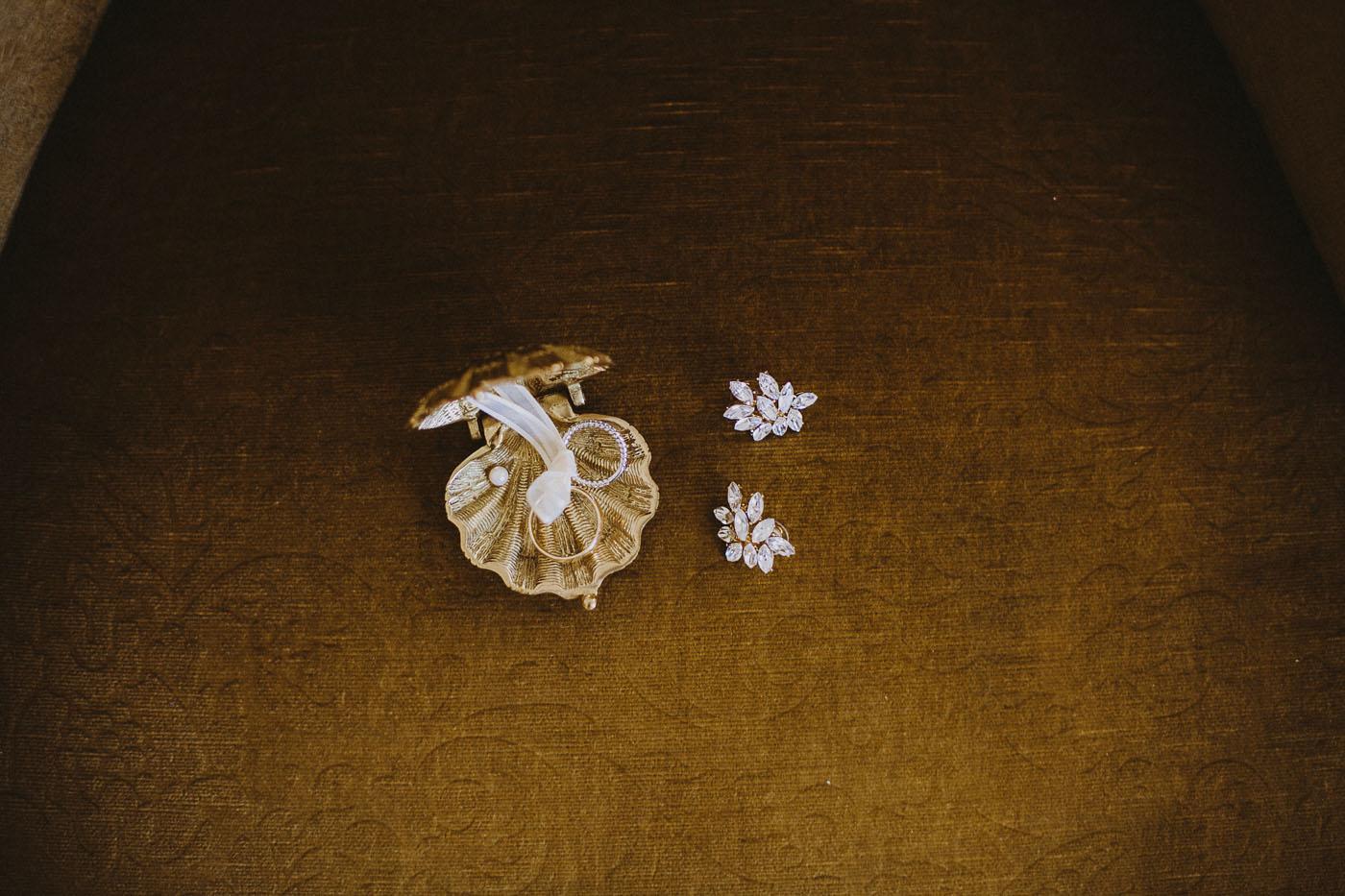 wedding-photographer-salzburg-leopoldskron-8