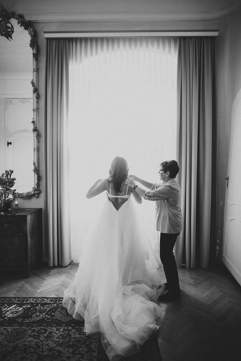 wedding-photographer-salzburg-leopoldskron-9