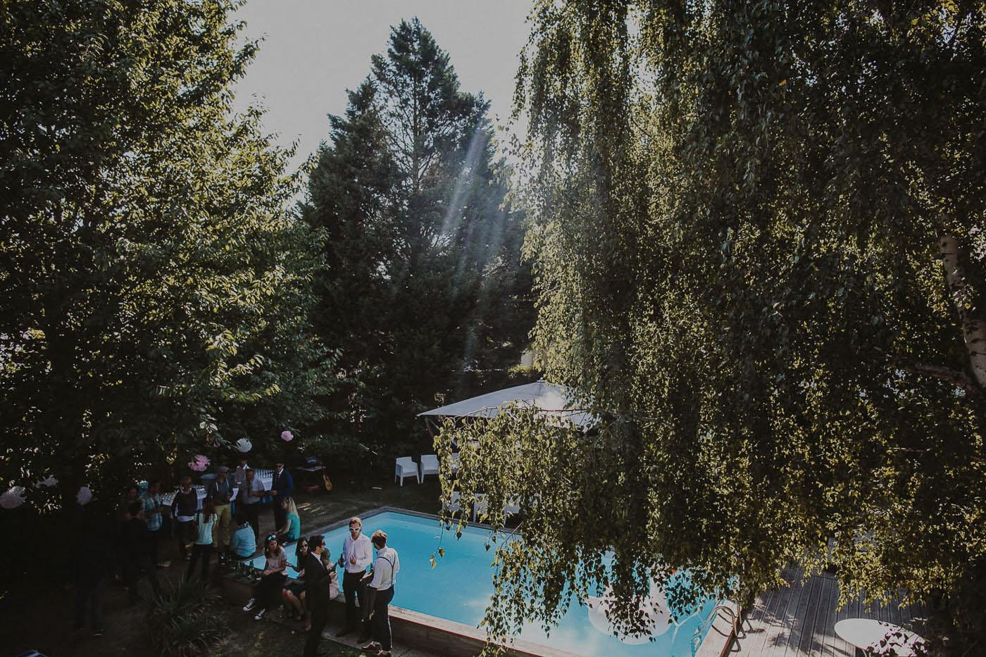 wedding-photographer-vienna-104