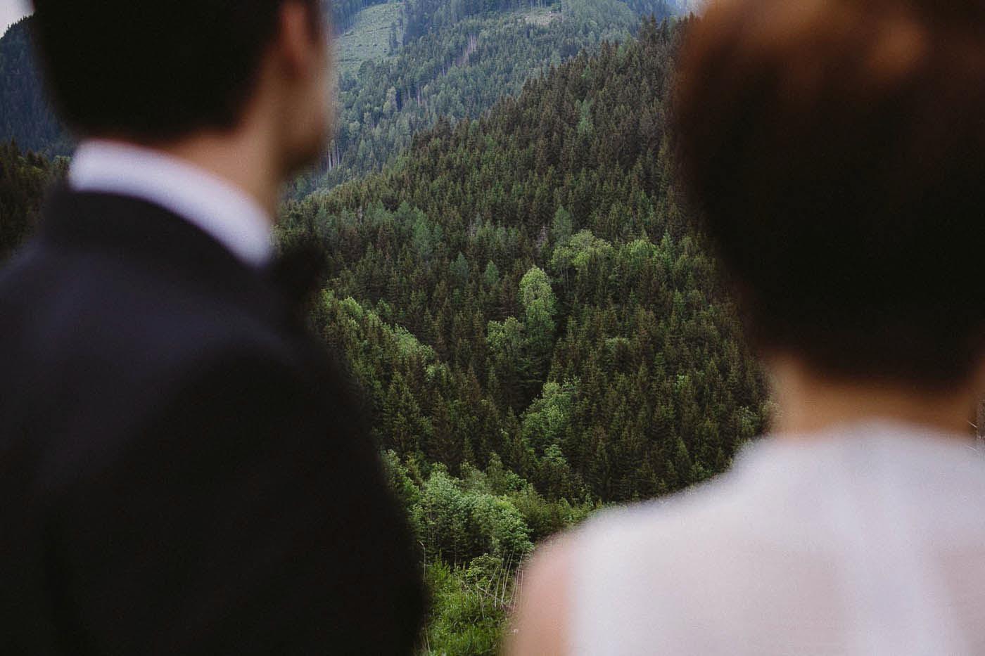 wedding-photographer-vienna-109