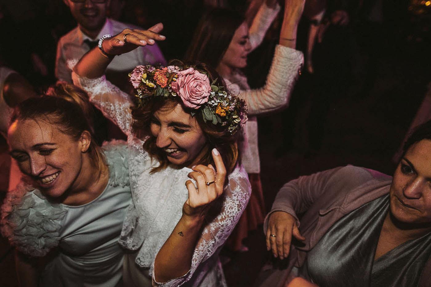 wedding-photographer-vienna-121