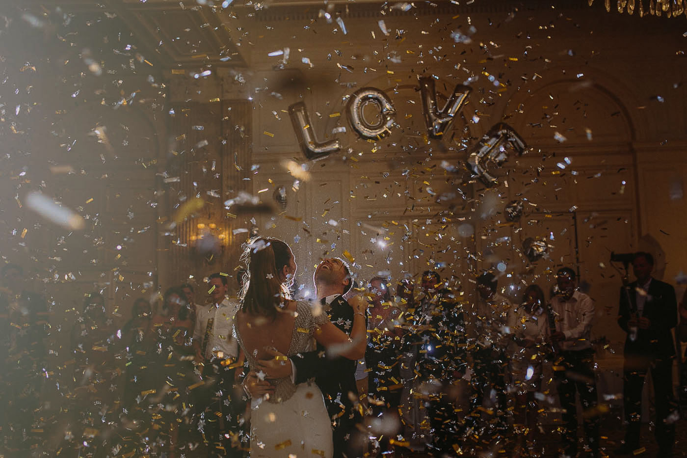 wedding-photographer-vienna-125