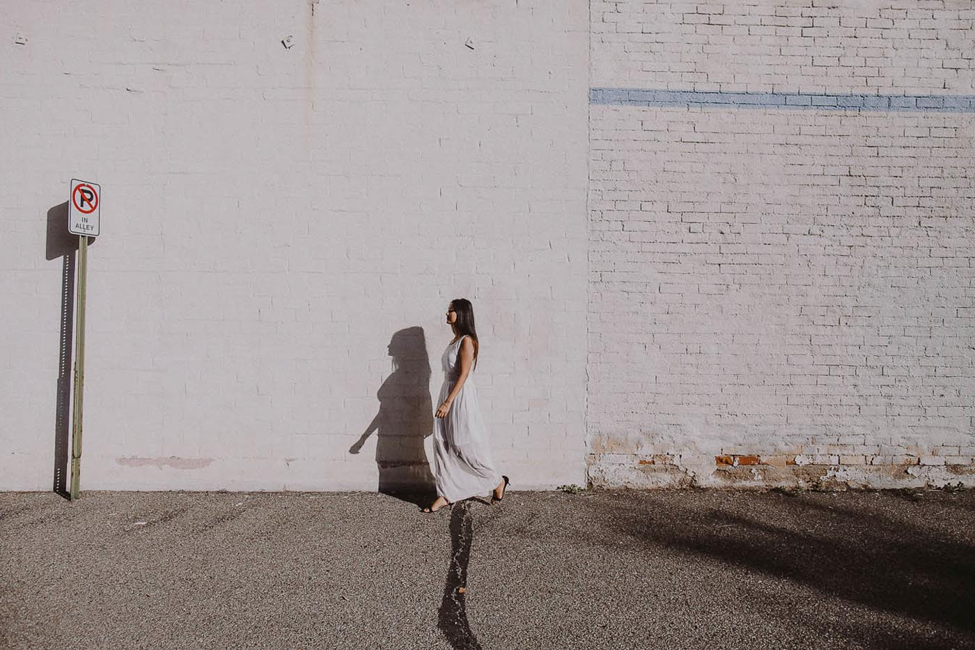 wedding-photographer-vienna-129